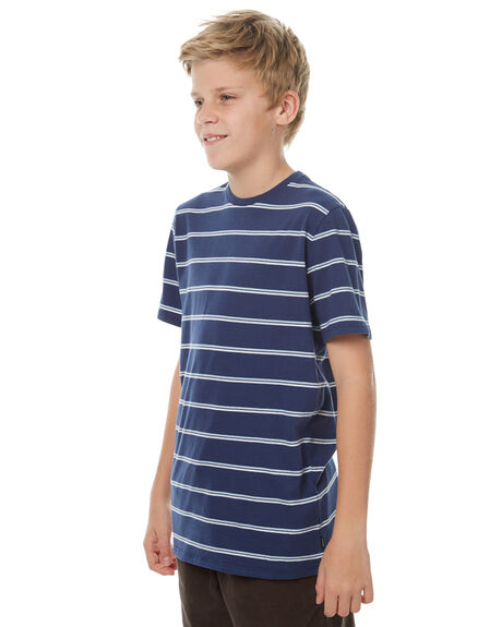 SKY OUTLET KIDS SWELL CLOTHING - S3174008SKY