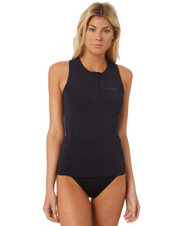 BLACK BOARDSPORTS SURF PATAGONIA WOMENS - 88475BLK