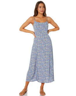 ASSORTED WOMENS CLOTHING INSIGHT DRESSES - 1000086276ASST
