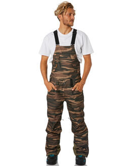 FIELD CAMO BOARDSPORTS SNOW DAKINE MENS - 10000637FIC