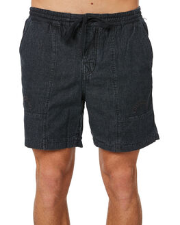 PHANTOM OUTLET MENS THE CRITICAL SLIDE SOCIETY SHORTS - WSW1702PHA