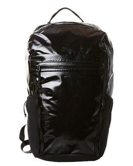 BLACK MENS ACCESSORIES PATAGONIA BAGS - 49050BLK