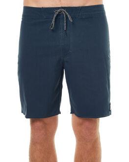 NAVY MENS CLOTHING BILLABONG BOARDSHORTS - 9572441NVY