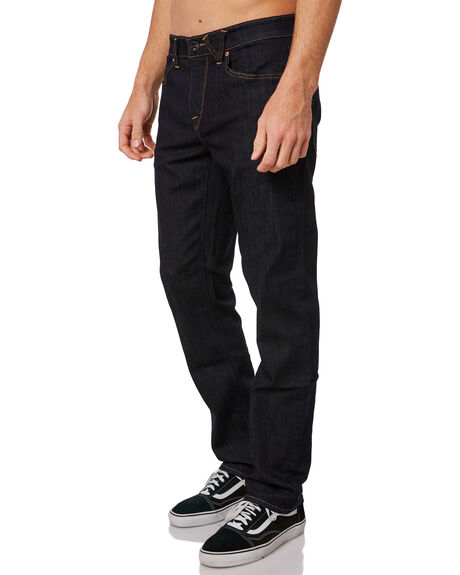 RINSE MENS CLOTHING VOLCOM JEANS - A1931503RNS
