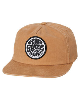 TOBACCO KIDS BOYS RIP CURL HEADWEAR - KCAAI98455