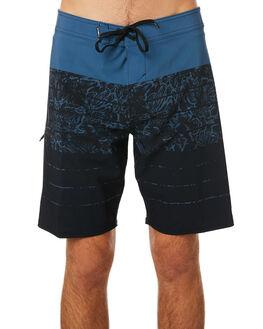 BLACK ICE MENS CLOTHING O'NEILL BOARDSHORTS - 5411807BLI