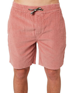 ROSE CORD MENS CLOTHING BARNEY COOLS SHORTS - 602-CR4ROSCO