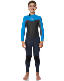 SLATE SURF WETSUITS RIP CURL STEAMERS - WSM6AB4099