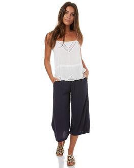 NIGHT WOMENS CLOTHING ELEMENT PANTS - 274242NIGH