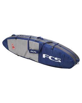DEEP INK BOARDSPORTS SURF FCS BOARDCOVERS - BMW-067-AP-DPI