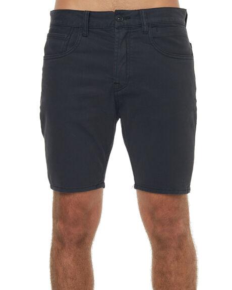 TARMAC MENS CLOTHING QUIKSILVER SHORTS - EQYWS03472KTA0