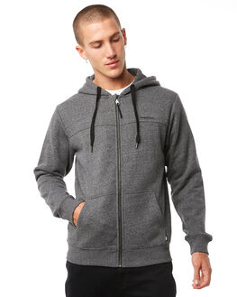 CARBON MARLE OUTLET MENS DEPACTUS JUMPERS - D5183444CBNMA
