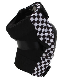CHECKER BOARDSPORTS SKATE PROTEC ACCESSORIES - 2000042-10170