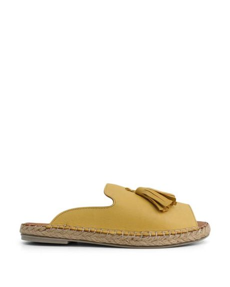 NOCHE WOMENS FOOTWEAR BUENO FASHION SANDALS - BUKEILORNOC