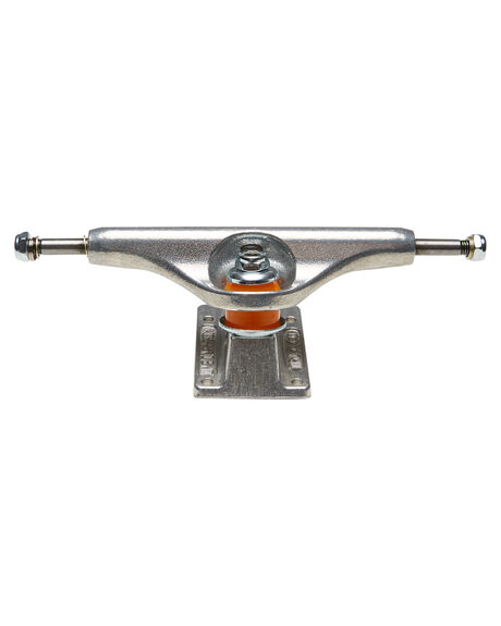 SILVER BOARDSPORTS SKATE INDEPENDENT ACCESSORIES - S-INT108079SILV