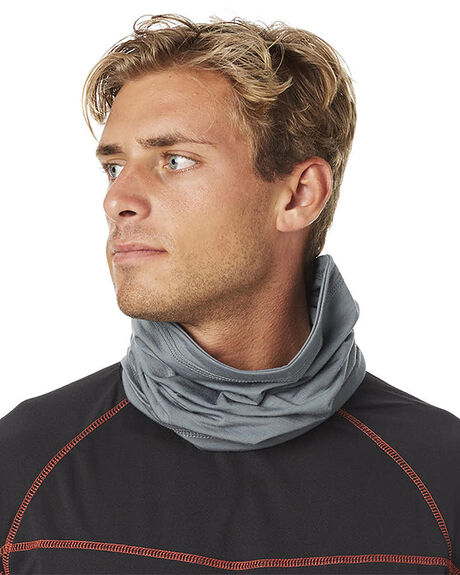 MONUMENT SNOW OUTERWEAR RIP CURL ACCESSORIES - SCBBH48377