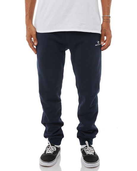NAVY MENS CLOTHING RIP CURL PANTS - CPACZ10049