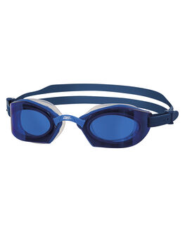 BLUE BLUE BOARDSPORTS SURF ZOGGS SWIM ACCESSORIES - 300795BLU