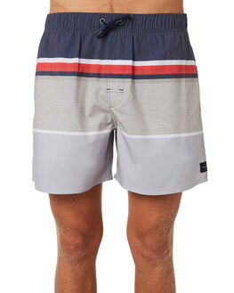 GREY OUTLET MENS RIP CURL BOARDSHORTS - CBOQZ10080