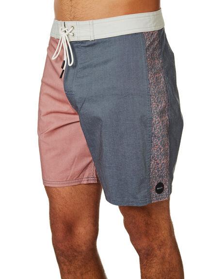 CHAI MENS CLOTHING RVCA BOARDSHORTS - R393408CHAI