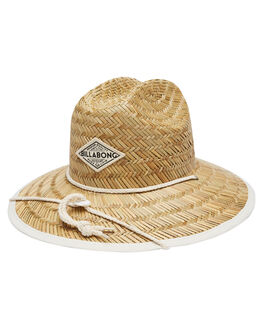 FUEGO WOMENS ACCESSORIES BILLABONG HEADWEAR - 6691308AFGO