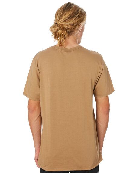 BEECHTREE MENS CLOTHING HURLEY TEES - AH7935283