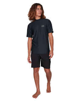 BLACK BOARDSPORTS SURF BILLABONG MENS - BB-9707518-BLK