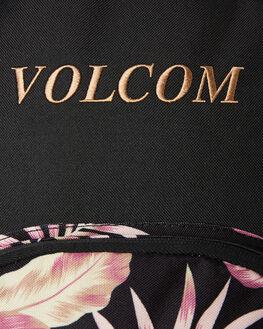 CAMEL WOMENS ACCESSORIES VOLCOM BAGS + BACKPACKS - E6531877CML