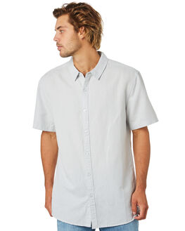 CEMENT MENS CLOTHING SWELL SHIRTS - S5201171CEMNT