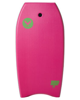 PINK MULTI BOARDSPORTS SURF HYDRO BOARDS - ZB18-HYD-045PINKM