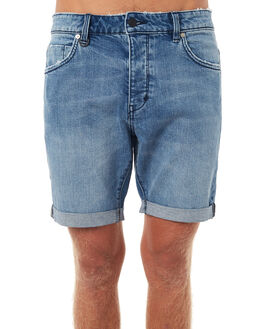 PARKER MENS CLOTHING NEUW SHORTS - 326493335