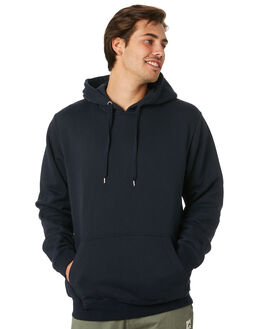 NAVY OUTLET MENS SWELL JUMPERS - S5164441NVY