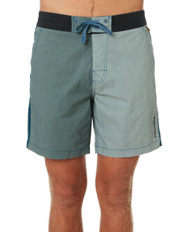 FATIGUE MENS CLOTHING THE CRITICAL SLIDE SOCIETY BOARDSHORTS - BS1907FAT