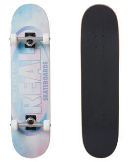 MULTI BOARDSPORTS SKATE REAL COMPLETES - 1005143MULTI