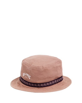 PINK HAZE MENS ACCESSORIES BILLABONG HEADWEAR - BB-9692328-PHZ