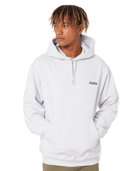 SNOW MARLE MENS CLOTHING XLARGE JUMPERS - XL013207SNWML