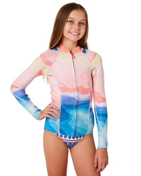 MIRAGE BOARDSPORTS SURF BILLABONG GIRLS - 5781120MRG