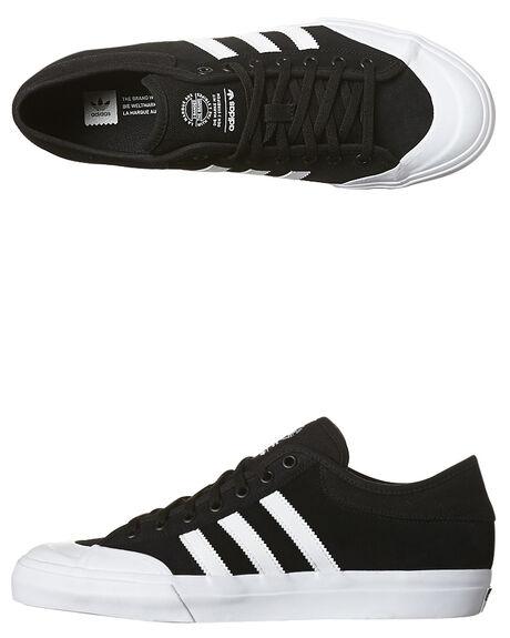 new style ee86b baa4f ADIDAS ORIGINALS Matchcourt Adv Shoe