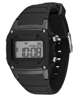BLACK KIDS BOYS FREESTYLE WATCHES - 10006538BLK
