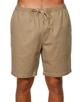 GRAVEL MENS CLOTHING BILLABONG SHORTS - BB-9592733-G03