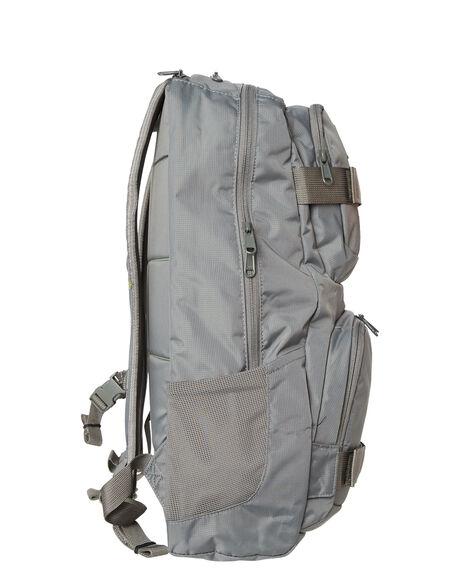 SLATE MENS ACCESSORIES DAKINE BAGS + BACKPACKS - 10000763S15