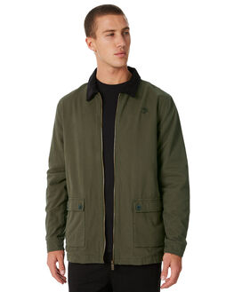 MILITARY OUTLET MENS SWELL JACKETS - S5184386MILIT