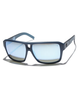 NAVY H20 BLUE SKY MENS ACCESSORIES DRAGON SUNGLASSES - 30665-406NH20B