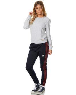 LEGEND INK WOMENS CLOTHING ADIDAS ORIGINALS PANTS - BJ8334S10