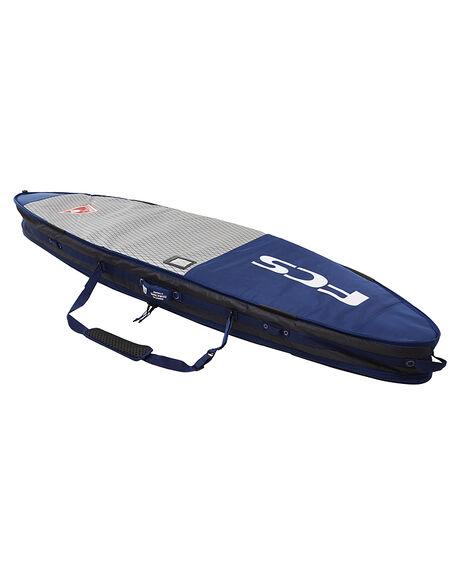 DEEP INK BOARDSPORTS SURF FCS BOARDCOVERS - BTD-063-AP-DPI