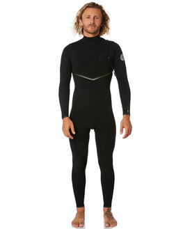 BLACK GOLD BOARDSPORTS SURF RIP CURL MENS - WSMYAEBGLD