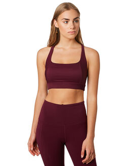 PINOT WOMENS CLOTHING LORNA JANE ACTIVEWEAR - 101952PIN