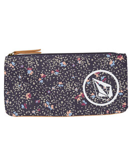 MIDNIGHT BLUE ACCESSORIES GENERAL ACCESSORIES VOLCOM  - E6741780MDB