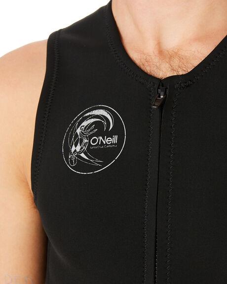 BLACK BOARDSPORTS SURF O'NEILL MENS - 3013001A05