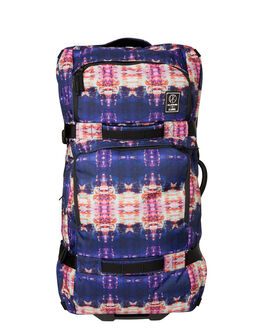 KASSIA WOMENS ACCESSORIES DAKINE BAGS + BACKPACKS - 10000783KAS